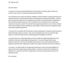 project manager cover letter example project manager cover letter