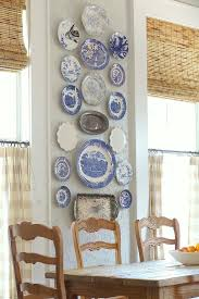 my room isn u0027t blue can i still do blue and white chinoiserie