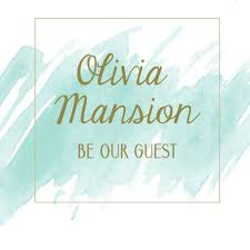olivia u0027s mansion double deluxe bungalows for rent in kota