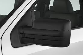 2010 ford f150 seat covers 2010 ford f 150 reviews and rating motor trend