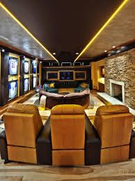 Man Cave Bathrooms Decorating Fill Your Home With Outstanding Man Cave Furniture For