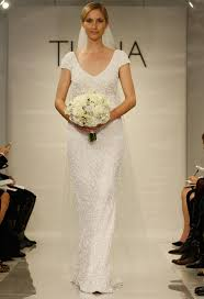 theia wedding dresses any theia brides this dress weddingbee