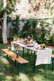 Fall Backyard Party Ideas by 936 Best Charming Entertaining Images On Pinterest Dinner