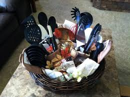 bridal shower gift baskets bridal shower gift basket ideas fitfru style bridal shower