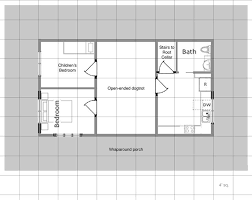 400 Sq Ft Apartment Floor Plan 27 Best Marks Place Images On Pinterest Home Architecture And