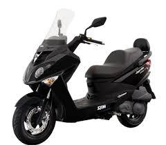 siege bebe scooter 80 000 kč sym joyride evo 125 sym motor skútry motorky