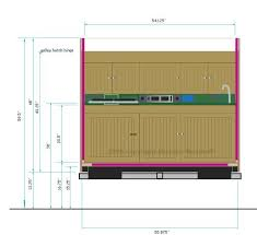 teardrop cer floor plans 21 best teardrop trailer images on pinterest teardrop caravan