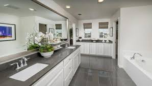 Cottages At Natomas Field Sacramento CA New Homes In - Home furniture sacramento