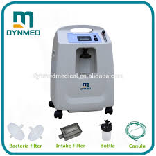 respironics oxygen concentrators respironics oxygen concentrators