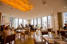 configuration cuisine file oru cuisine fairmont pacific hotel 25829138462 jpg