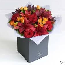 vera wang flowers vera wang sheer opulence lindas florist ashford kent