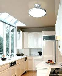 Kitchen Lighting Fixture Ideas Kitchen Lighting Fixture Ideas Small Kitchen Lighting Surprising