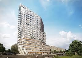 3d architektur visualisierung architekturvisualisierung 3d agentur berlin