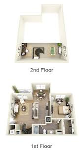 1 Bedroom Loft Apartments by Legacy Cornelius Apartments For Rent New Apartments In Charlotte Nc