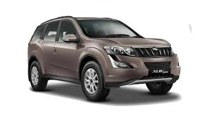 mahindra jeep price list mahindra cars in india prices gst rates reviews photos