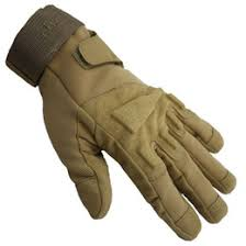 Sports Military Tactical Gloves Canada Best Selling Sports