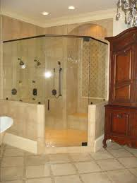 Shower Doors Atlanta by Glass World Shower Doors
