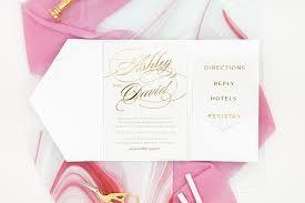 wedding supply websites free wedding websites verveine studios wedding portrait