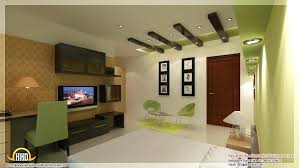e unlimited home design home inter interior master bedroom small home interior designs hall