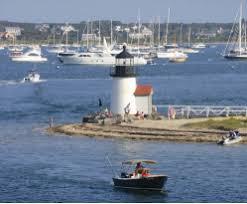 Nantucket Ma - marinas boatyards hotels u0026 slips in nantucket ma marinalife com