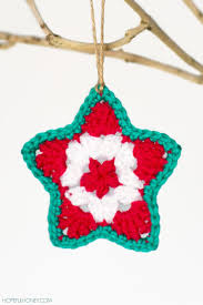 578 best christmas creativity images on pinterest afghan