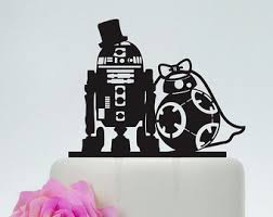 wedding toppers wedding cake toppers etsy