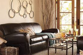 teal home decor ideas living room amazing home decor pictures home design ideas