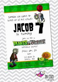 beautiful zombie birthday card design best birthday quotes