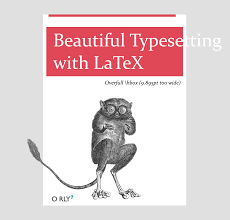 latex quote in box tectonic a modernized self contained tex latex engine hacker news