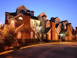 Hogg Palace Lofts Floor Plans Gables Citywalk Waterford Square Apartments Houston Tx Walk Score