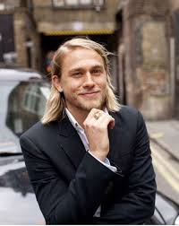 how to get the jax teller hair look 567 best soa samcro images on pinterest beautiful books and drawing