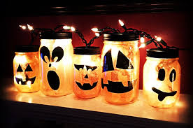 indoor halloween decorations u2013 halloween home decor ideas gj
