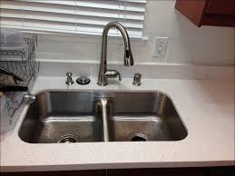 hansgrohe kitchen faucet costco kitchen costco kitchen faucet intended for admirable