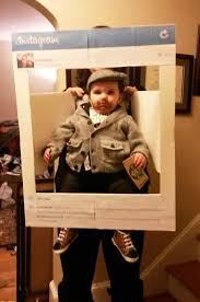 Adorable Halloween Costumes Littlest Trick Treaters 21 Halloween Costume Ideas Bump Baby Images