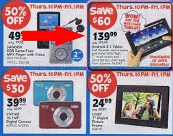 android tablets on sale android tablet 139 99 at toys r us black friday sale