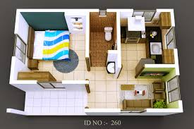 collection my home 3d photos the latest architectural digest