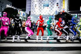 rakuten data lifts the mask on global halloween costume trends