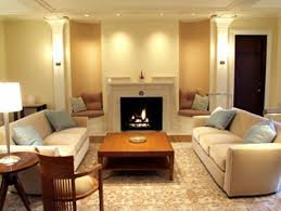 Home Decor Services by Living Room Living Room With Fireplace Decorating Ideas Patio