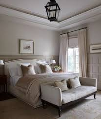 Bedroom Taupe South Shore Decorating Blog Best Of The Best Powell U0026 Bonnell