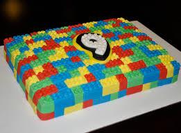 Dragon Ball Z Cake Decorations by Lego Birthday Cakes For Boys Birthday Cakes Party Cakes Cool
