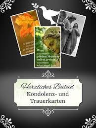 www trauersprüche de trauerkarten beileidskarten trauersprüche trauer android apps