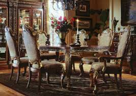 dining room 57 beautiful dining room tables hudson white two