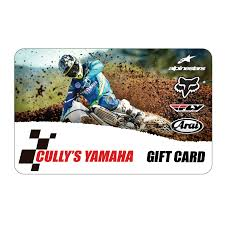 motocross gear perth cullys yamaha perth s platinum dealer and online store