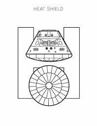 space racers coloring pages