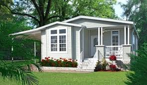manufactured home costs loans for manufactured homes nice1 applying for a manufactured home