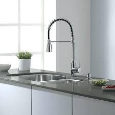 kohler purist kitchen faucet kohler bridge faucet bridge kitchen faucets kohler parq bridge