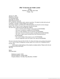 real estate offer letter sample offer letter real estate