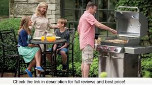 weber genesis e 330 review best grill under 1000 weber genesis