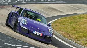 porsche family car porsche 991 gt3rs as a family car u0026 updates ask me anything