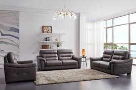 Living Room Furniture Chairs Richmond Brown Sofas Loveseats And Chairs Living Room Furniture